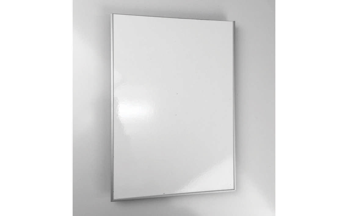 Whiteboard Series A4P 3 Sided frame 3